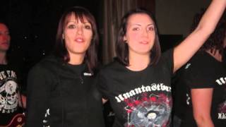 Unantastbar -Freundschaft(United Version)