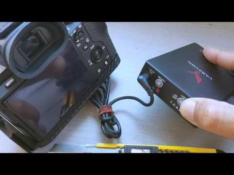 Sony A7 R II – обзор топового решения в мире системных .