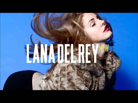 Lana Del Rey - Brooklyn Baby (Konstantin Sibold Remix) (First Official Remix) Free Download 2014