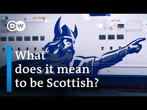 Scotland: A future outside of the United Kingdom? | DW Documentary
