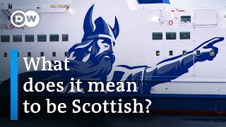 Scotland: A future outside of the United Kingdom? | DW Documentary