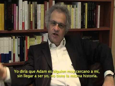 LOS DESORIENTADOS AMIN MAALOUF EBOOK