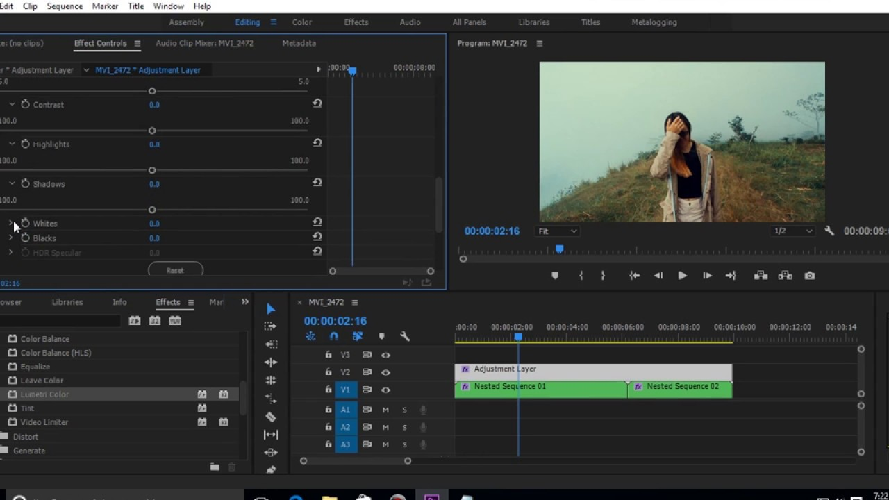 how to get adobe premiere pro cc for free lifetime