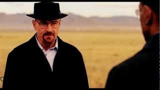 Repeat youtube video i am not in danger. i am the danger. ... ; [ walter white