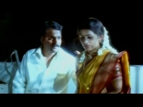 yaaro-yaaro---kutty-radhika,-yugendran---ulla-kadathal---tamil-romantic-song