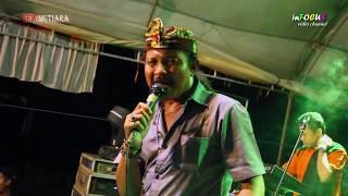 NEW MUTIARA GHIBAH BY MR KOCEK