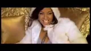 J Wess - I Luv ya YouTube Videos