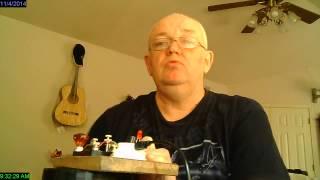 Учим Азбуку Морзе, урок 3