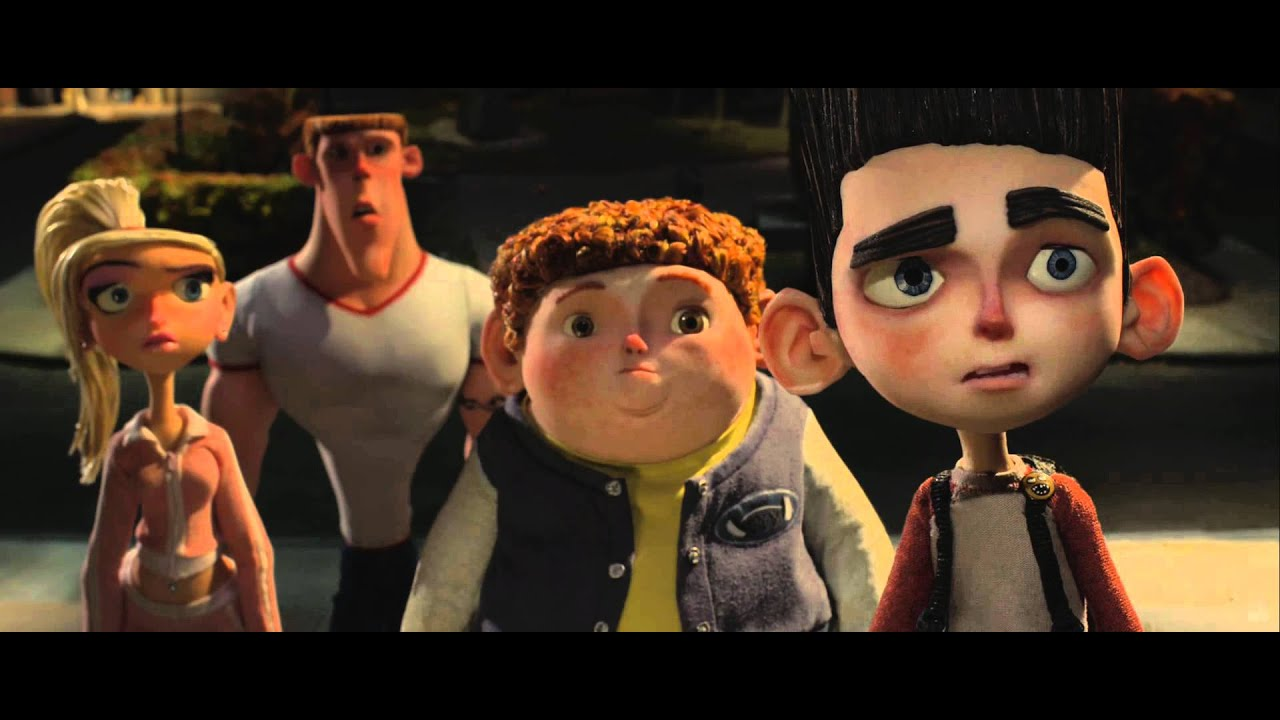 paranorman 2012 trailer 2 youtube