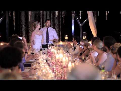 costa-rica-luxury-wedding---real-weddings-at-villa-punto-de-vista-(wedding-venue-&-villa)