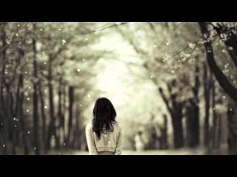 Ma Solitude (Georges Moustaki - Pink Martini)