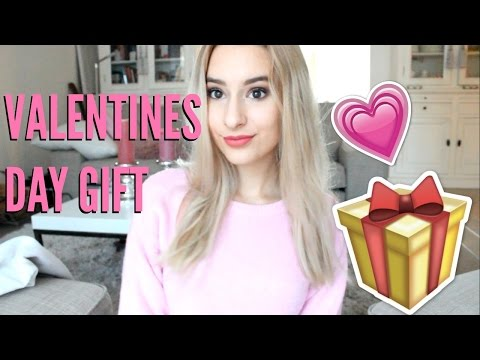 what to buy a girl you just started dating for her birthday