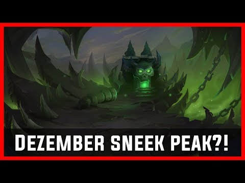dezember-sneek-peak---evo-3?-|-castle-clash-[deutsch]