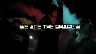 SHADOW RUNNING | We are the shadow
