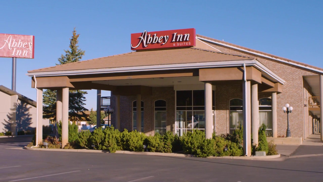 Abbey Inn Cedar City >> Abbey Inn Cedar City Book Direct For Lowest Rates