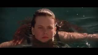 Calme blanc (Dead Calm, 1989) - Extrait avec Nicole Kidman & Sam Neill