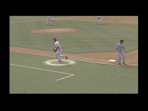 Episode 85 PS2  MLB 2k7   Road To MLB The Show 20