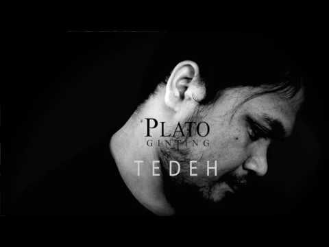 Plato Ginting - Tedeh ( Official Audio )