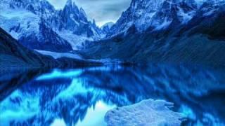 Juventa - Sapphire (Suncatcher Remix)