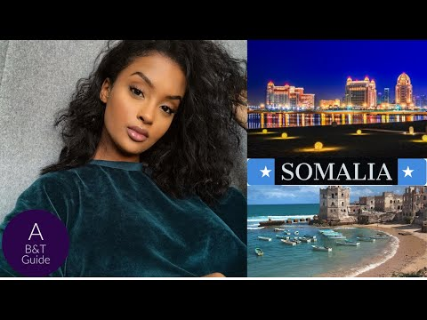 10 Interesting Facts About Somalia and Somali People 🇸🇴 2021