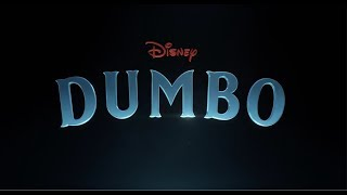 DUMBO 2019 - Soundtrack ( created by Fyrosand / feat DaisyMeadow )