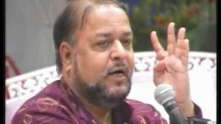 Ashwin Joshi - Maa Baap Ne Bhulsho Nahi - Lavarpur - Part 20 of 23