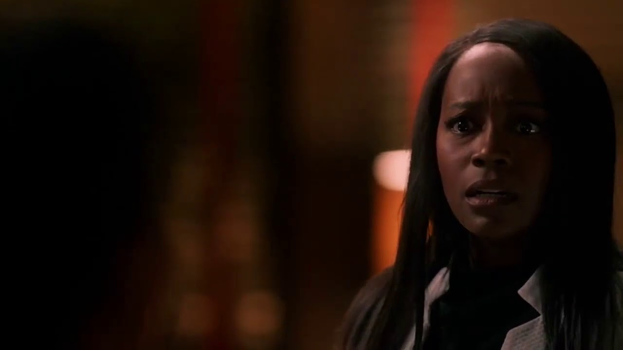 """Download How to Get Away with Murder 6x05 Promo """"We're All Gonna Die"""""""