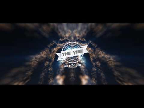 • Bob Marley - Three Little Birds (Ricky Mears Remix) • - The VIBE Tecuci
