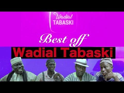 Best Of Wadial Tabaski : les meilleurs moments de la saison 2