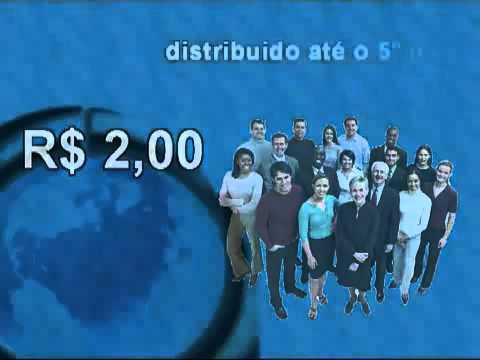 CARTÃO DE CREDITO SEM CONSULTA AO SPC E SERASA CADASTRO GRÁTIS