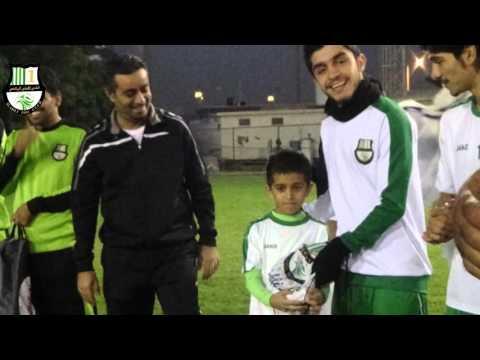 AL  AHLI  SPORT  CLUB   QATAR