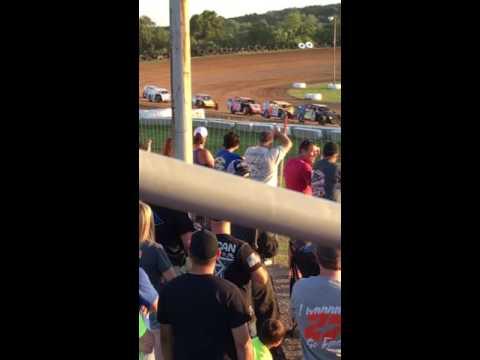 Thunderhill Speedway R42 Shawn Ray Heat 2 Part 1?