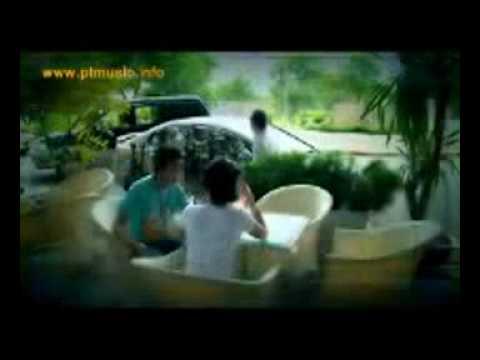 Nguoi Tinh Khong Bang Troi Tinh - Pham Truong  Ngo Trac Lam