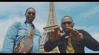 Ouzybandana - No Debate feat. Mo Guwop (Official Music Video)