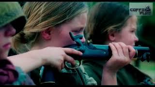 5 трогательных фильмов основанных на реальных событиях часть 7, приятного просмотра