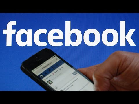 The Biggest Question About Facebook's Trending Topics | Fortune