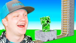 Minecraft Memes That Lİck My Spoon!