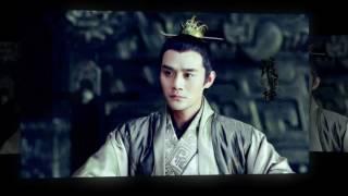 王凯 - 9最佳影片 (Wang Kai)