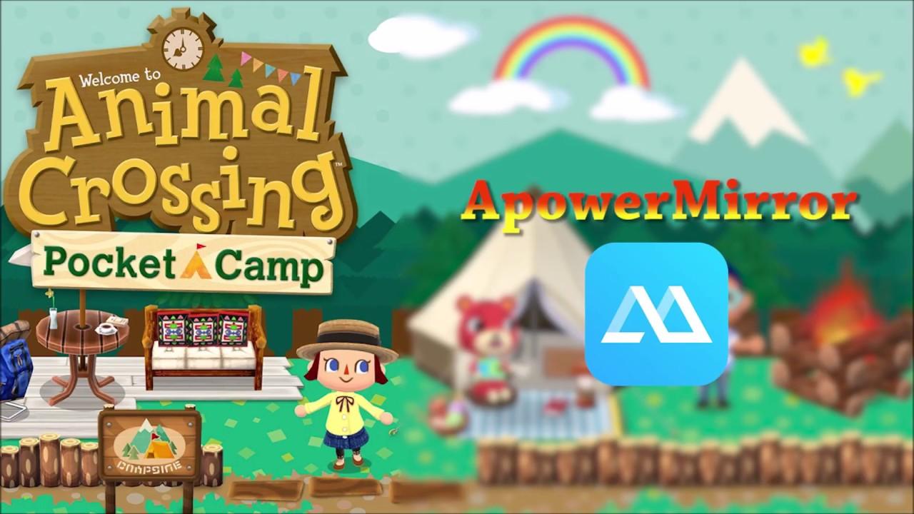 animal crossing new leaf pc emulator