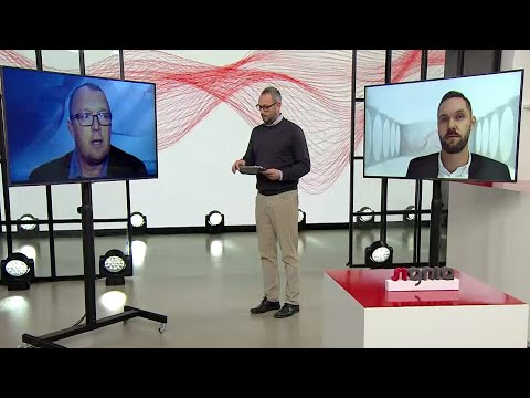 SIGNIA LIVE! Digital Broadcast   Signia Hearing Aids