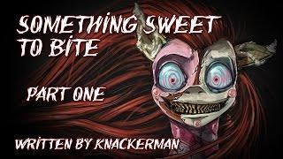 Video Something Sweet to Bite - Part 1 [MLP Fanfic Reading] (Grimdark) download MP3, 3GP, MP4, WEBM, AVI, FLV November 2017