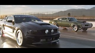 Video Muscle Cars in Born To Race download MP3, 3GP, MP4, WEBM, AVI, FLV Januari 2018