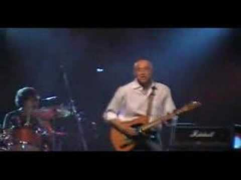 David Wilcox My Eyes Keep Me In Trouble
