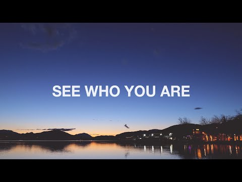 Wells - See Who You Are (Lyrics)
