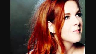 Neko Case---Bought and Sold