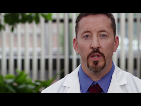 Lung Cancer Screening Program - Greensboro Radiology and Cone Health