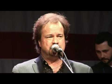 Restless Heart, Larry Stewart Kevin Sharp