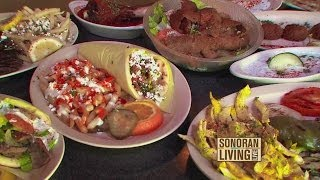 Popular Videos - Mediterranean cuisine