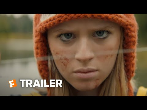 Becky Trailer #1 (2020)   Movieclips Trailers