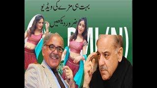 shahbaz sharif speech today || shahbaz sharif speech today live || shahbaz sharif speech funny